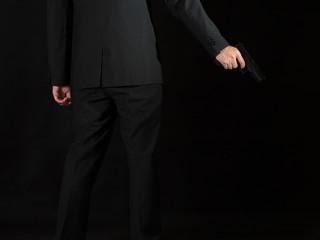Yakuza porttrait 7