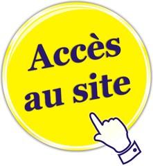 bouton accès au site