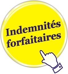 bouton indemnités forfaitaires