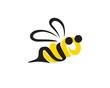 Bee - 80615943