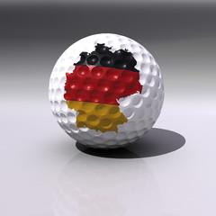 golfdeutschland