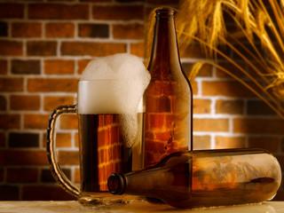 boccale di birra