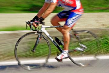 ToscanaTypoRadrennfahrer