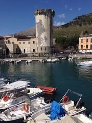 torre di mola