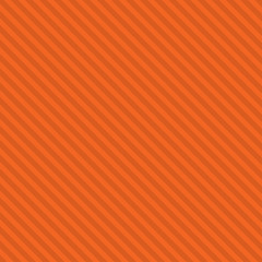 Pattern background with lines vector graphics