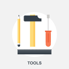 Design and Development Tools