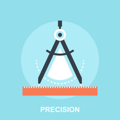 Precision