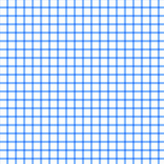 background pattern - grid with stripes
