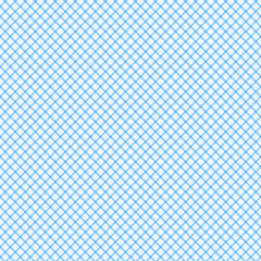 blue grid background pattern