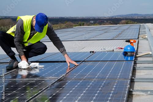 photovoltaic - 80644355