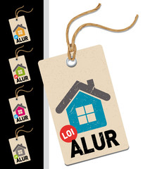 LOI ALUR - Recycle