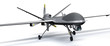 Drone - 80647733