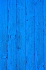 fond bleu bois