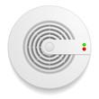Smoke Detector - 80651351