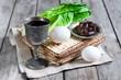 Passover - 80659142