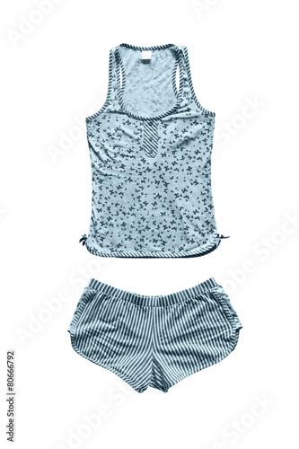 Pajamas - 80666792