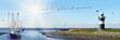 Wurster Nordseeküste - 80670786