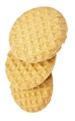 Buttercookies