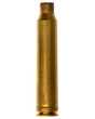 Shotgun Cartridge - 80672771
