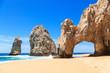 Cabo San Lucas - 80675340