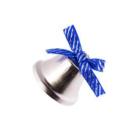 Jingle bell for christmas tree.