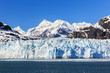 Glacier Bay National Park, Alaska - 80676764