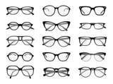Glasses - 80677579