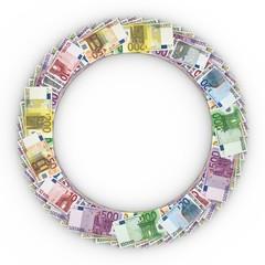Geldkreislauf