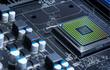 microprocessor - 80690745