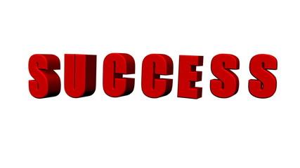 Success Dance