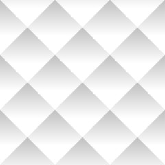 Seamless Pattern: Diagonal Squares