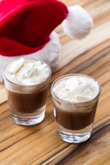 holiday shooters