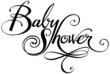 Baby Shower - 80706168