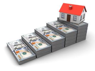house buy