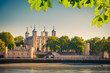 Tower of London - 80714906