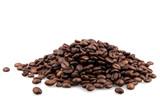 Fototapety Coffee beans