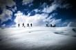Gletscherexpedition - 80723115