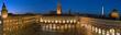 view of piazza maggiore - bologna - 80723910
