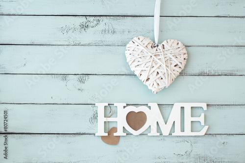Sweet home - 80724501