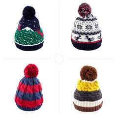 шапка 2