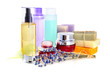 Treatments for bodycare - 80730767