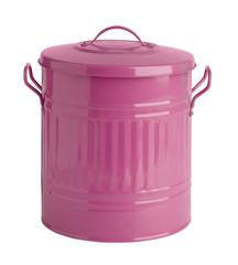 Trash Waste Bin