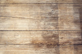 Wooden boards with texture as clear background - 80741990