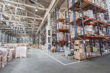 Fototapety storage products