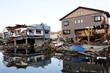 3・11・2011 Kesennuma0476