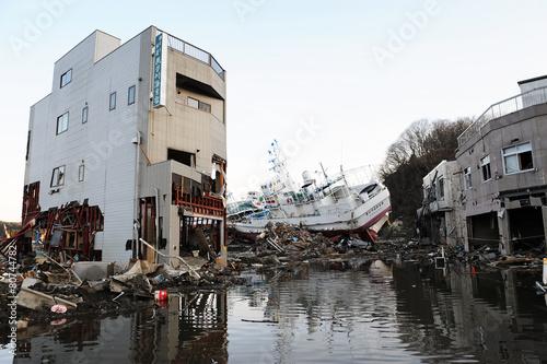 3・11・2011 Kesennuma0489