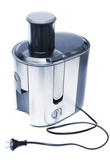 modern electric juicer