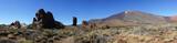Wanderung an den Roques de Garcia - 80750732