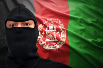 afghan danger