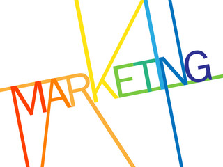 MARKETING (advertising publicity brand product)